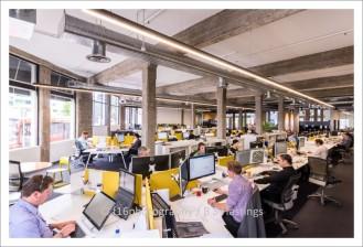 f16_IGNITE-Office-Interiors-10
