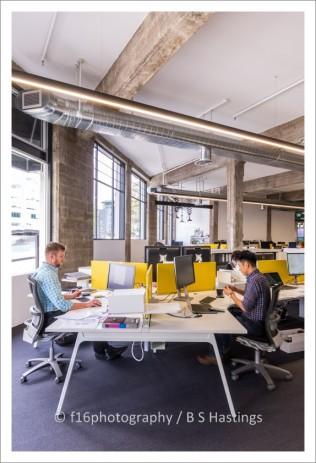 f16_IGNITE-Office-Interiors-11