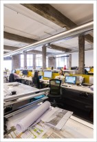 f16_IGNITE-Office-Interiors-12