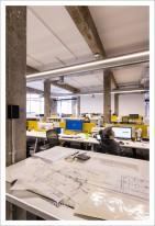 f16_IGNITE-Office-Interiors-13