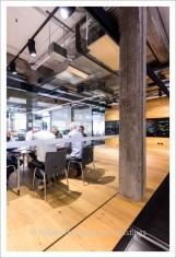 f16_IGNITE-Office-Interiors-14