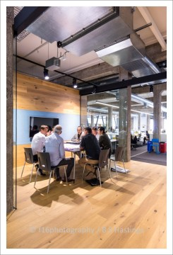 f16_IGNITE-Office-Interiors-15