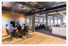 f16_IGNITE-Office-Interiors-16