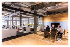 f16_IGNITE-Office-Interiors-17