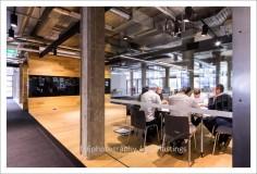 f16_IGNITE-Office-Interiors-18
