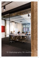 f16_IGNITE-Office-Interiors-2