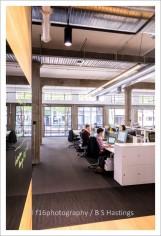 f16_IGNITE-Office-Interiors-4