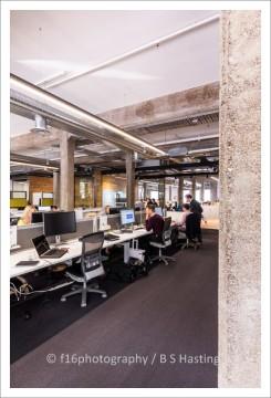 f16_IGNITE-Office-Interiors-5