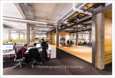 f16_IGNITE-Office-Interiors-6