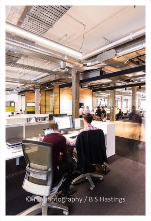 f16_IGNITE-Office-Interiors-7