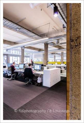 f16_IGNITE-Office-Interiors-8