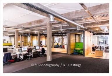 f16_IGNITE-Office-Interiors-9