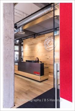 f16_IGNITE-Office-Reception-1