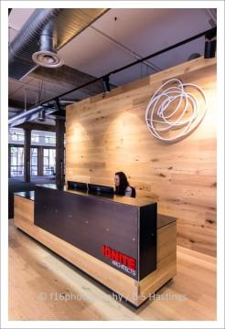 f16_IGNITE-Office-Reception-2