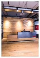 f16_IGNITE-Office-Reception-3