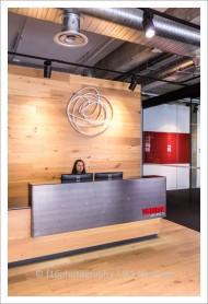 f16_IGNITE-Office-Reception-4
