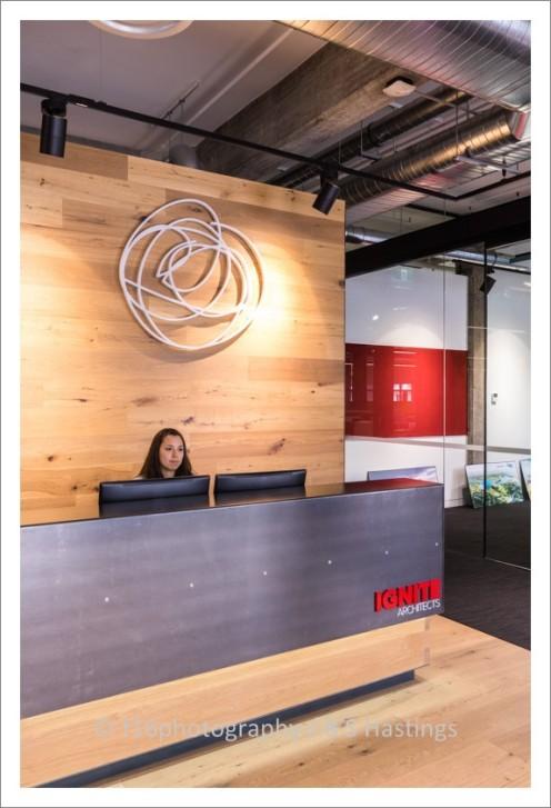 f16_IGNITE-Office-Reception-5