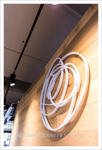 f16_IGNITE-Office-Reception-6