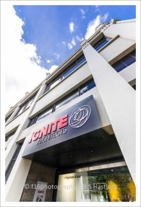 f16_IGNITE-Office-Street-Exterior-3