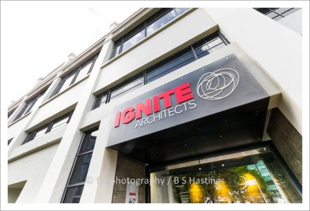 f16_IGNITE-Office-Street-Exterior-4