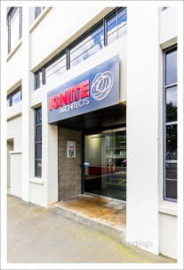 f16_IGNITE-Office-Street-Exterior-5