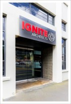 f16_IGNITE-Office-Street-Exterior-6