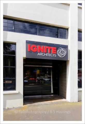 f16_IGNITE-Office-Street-Exterior-7