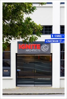 f16_IGNITE-Office-Street-Exterior-8