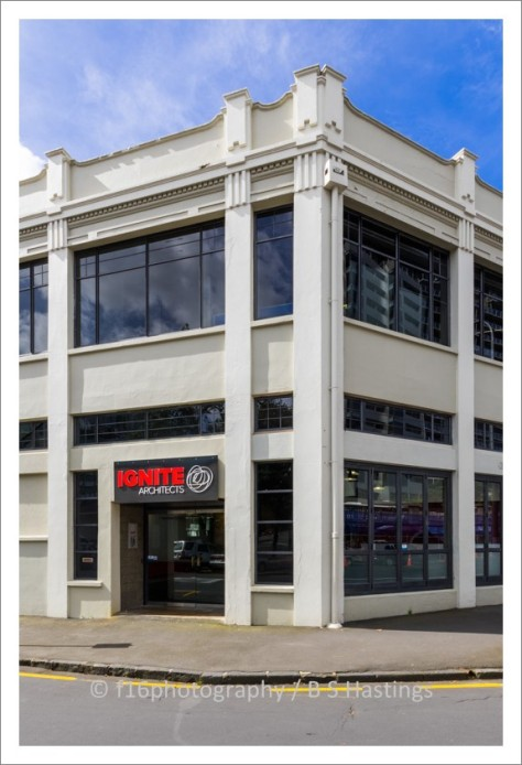 f16_IGNITE-Office-Street-Exterior-9