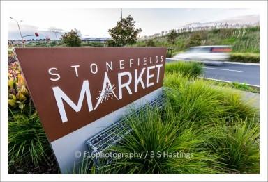 f16-IGNITE_Stonefields_FINAL-1
