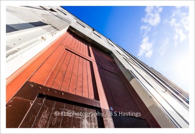 f16-Sugarbag_St-James---5