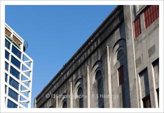 f16-Sugarbag_St-James---6