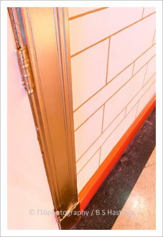 f16-Sugarbag_St-James---66