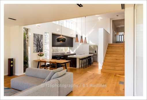 f16-Corner-Eady-HOUSE---1