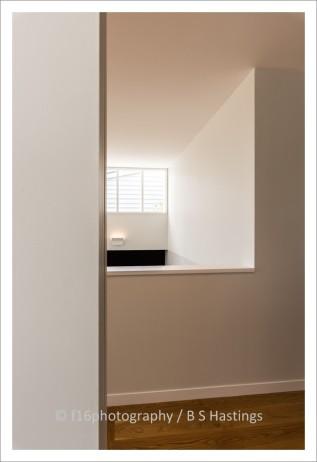 f16-Corner-Eady-HOUSE---10