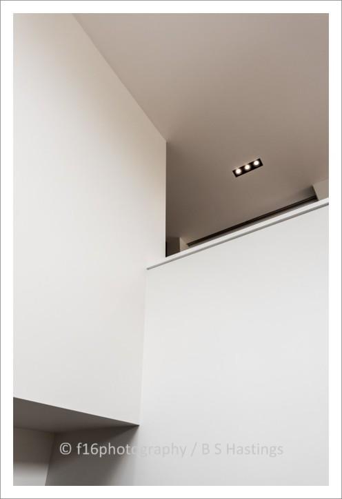 f16-Corner-Eady-HOUSE---11