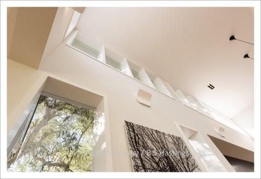 f16-Corner-Eady-HOUSE---20