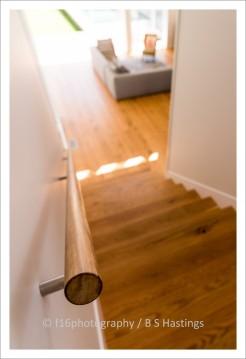 f16-Corner-Eady-HOUSE---24