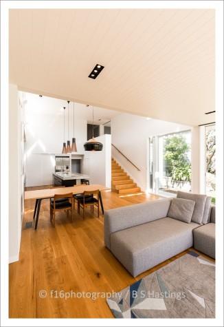 f16-Corner-Eady-HOUSE---32