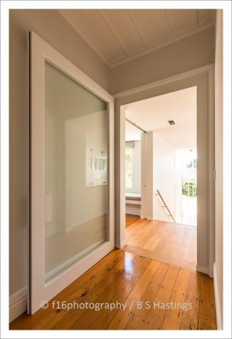 f16-Corner-Eady-HOUSE---37