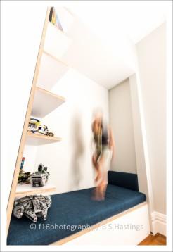 f16-Corner-Eady-HOUSE---41