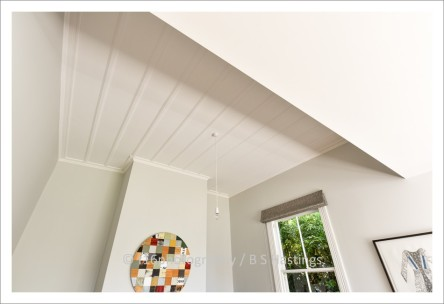 f16-Corner-Eady-HOUSE---45