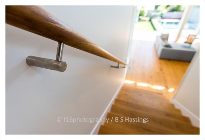 f16-Corner-Eady-HOUSE---47