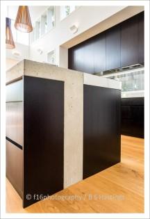 f16-Corner-Eady-HOUSE---5