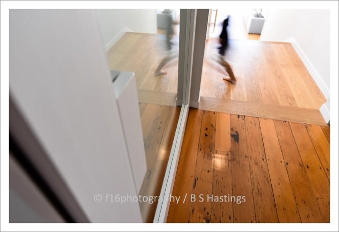 f16-Corner-Eady-HOUSE---50