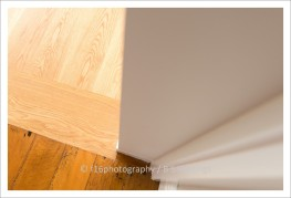 f16-Corner-Eady-HOUSE---53
