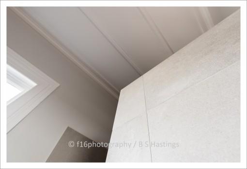 f16-Corner-Eady-HOUSE---55
