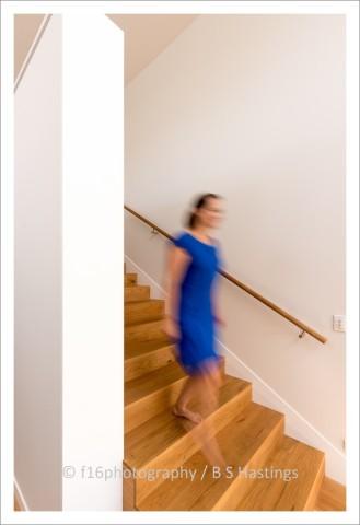 f16-Corner-Eady-HOUSE---6
