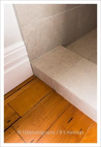 f16-Corner-Eady-HOUSE---60
