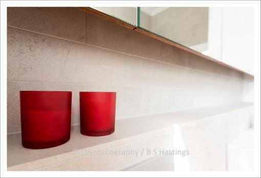 f16-Corner-Eady-HOUSE---64